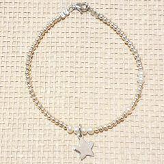 Narukvica Star